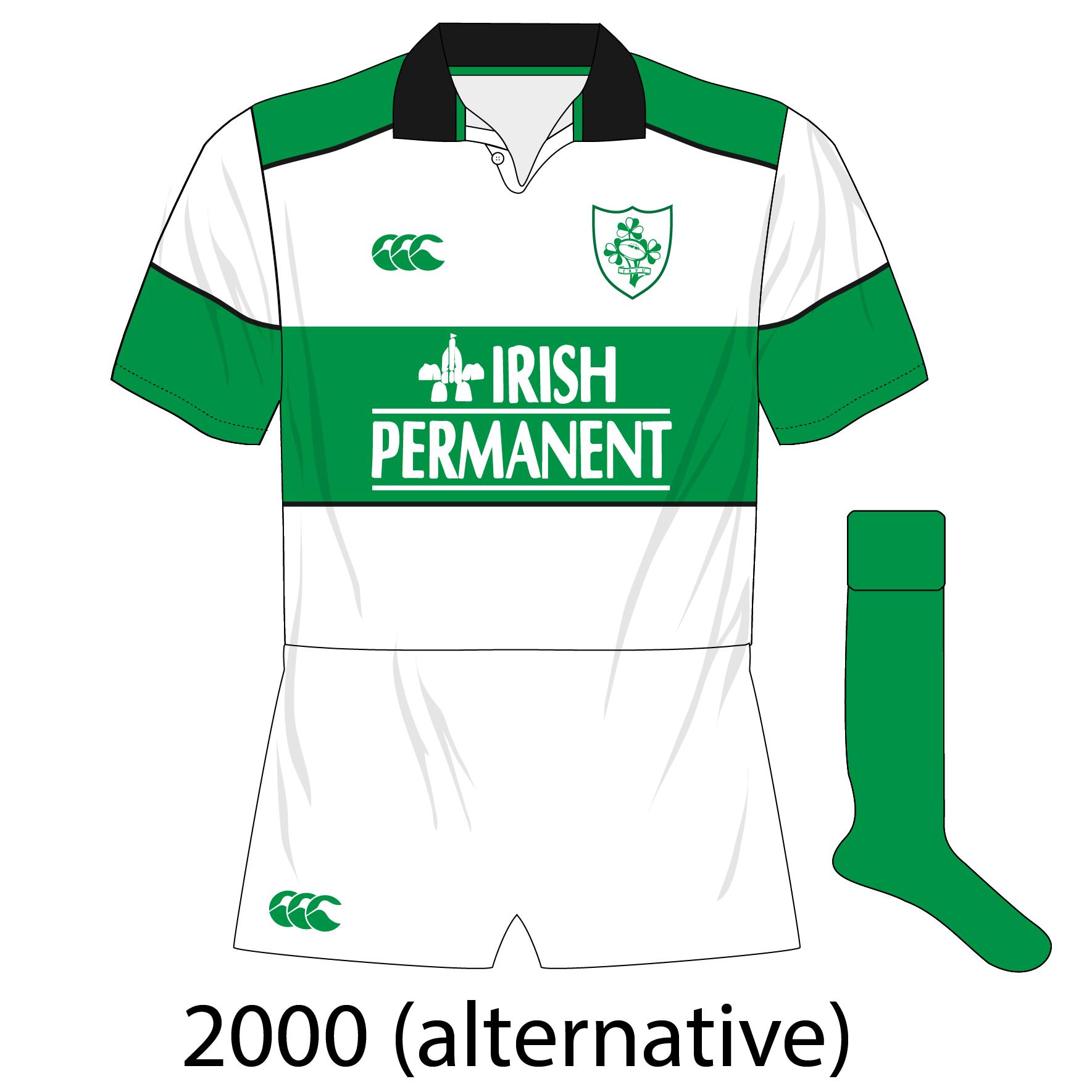 2000-Ireland-Canterbury-rugby-alternative-jersey-South-Africa-Irish